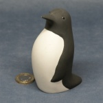 S054 - Large Penguin