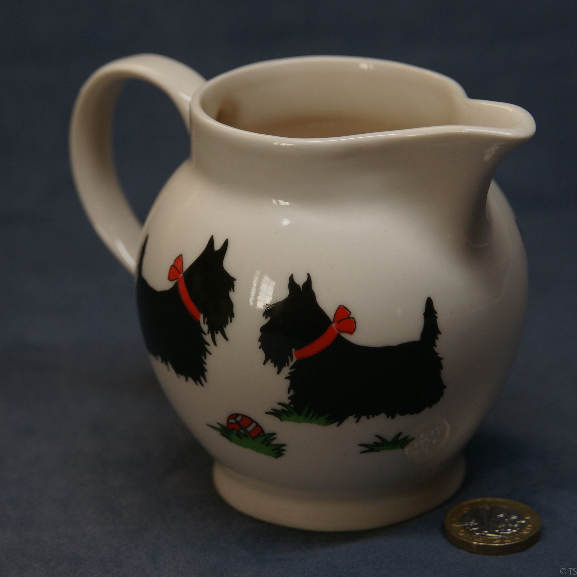 Jug-Scottie-Dogs