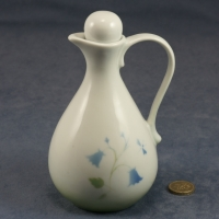Oil Jug Harebell