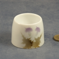 Egg Cup - 4 x 5