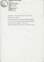 Press Release 1983 Page 2