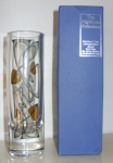 Medium Glass Vase 2