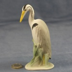 S128 - Common Heron