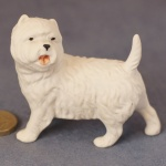 S009 - Updated - West Highland Terrier