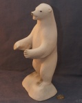 Polar Bear - Large Standing