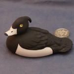 S046 - Tufted Duck
