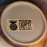 Stamp 12 - Midton Crafts