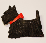 Scottie Broach