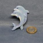 Dolphin Brooch.jpg