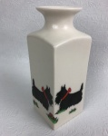 Medium-Square-Vase-Scottie-Dogs