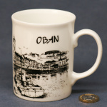 Coffee Mug Oban