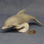 L073 - Medium Dolphin
