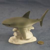 L030 - Large Shark