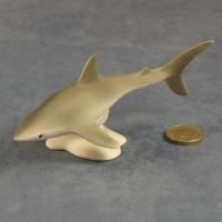 S139 - Shark