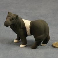 S021 - Shetland Pony
