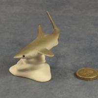 M019 - Baby Shark