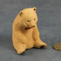 S048 - Teddy