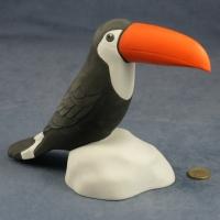 L005 - Toucan