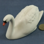 S062 - Mute Swan