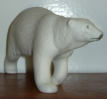 S034 - Polar Bear