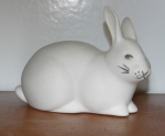 S011 - White Rabbit