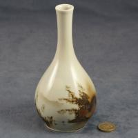 Round Bud Vase Stile