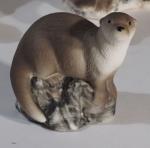 M020 - Baby Otter