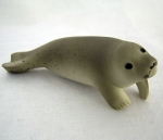 M021 - Common Seal Pup