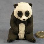 S038 - Panda