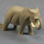 S039 - Elephant
