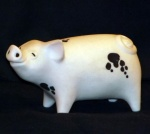 S023 - Spotted Pig