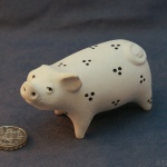 S023 - Spotted Pig - Matt
