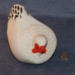 L004 - Large Hen